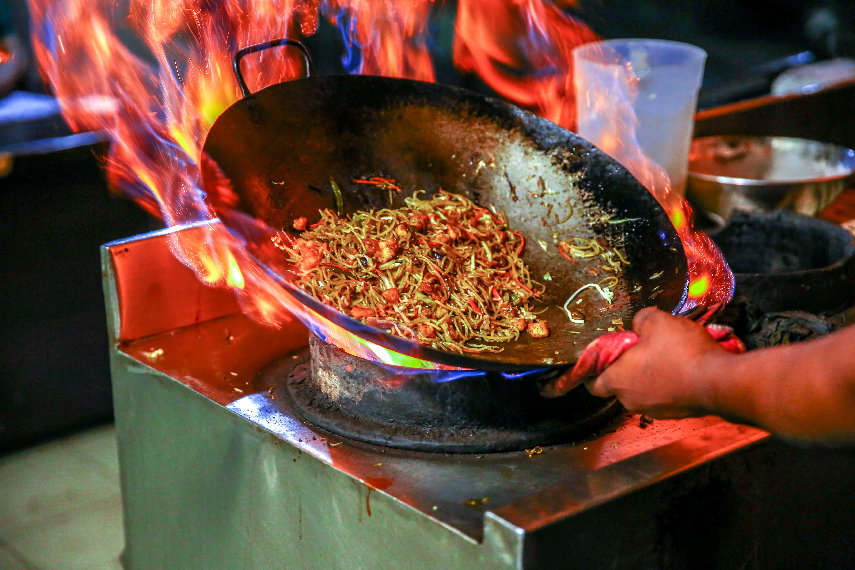 Naruči wok na dobartek.hr