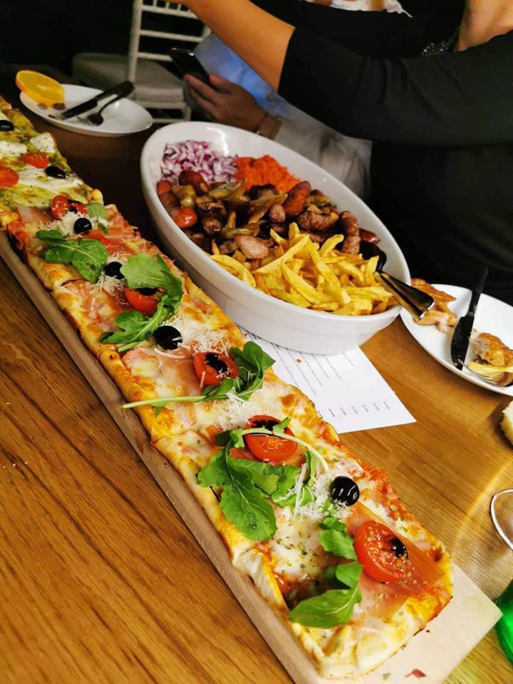 dobartek.hr dostava pizze u Dubrovniku